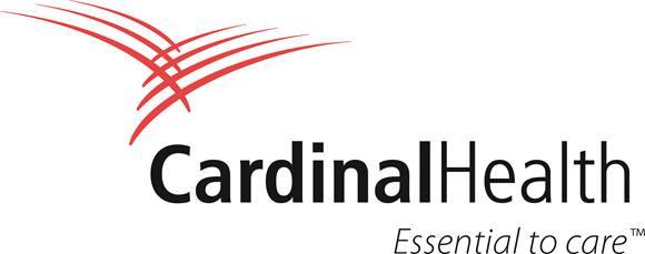 Cardinal_Health_Logo_copy1