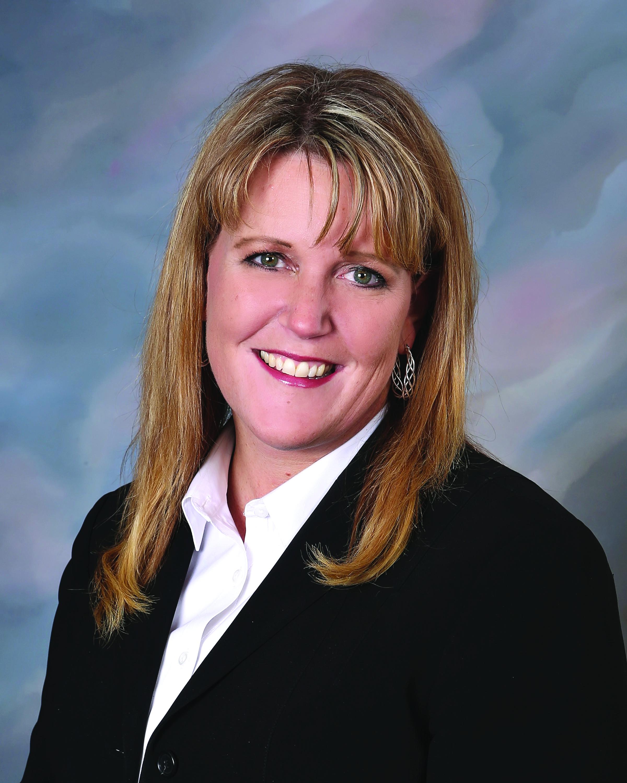 Julie Maas