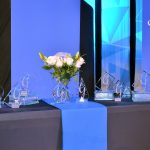 Awards table 3