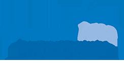 Gresham Chamber Logo