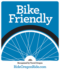 bike-friendly-logo