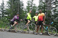 group-biking-trail-stopped-for-pic