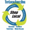 try-local-first-logo
