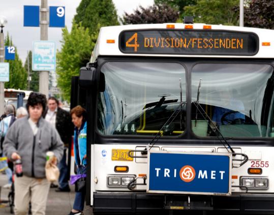 line-4-bus