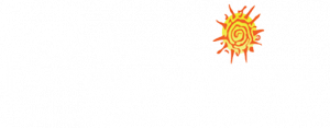 borrego-springs-chamber-logo-md-white-full-color-sun