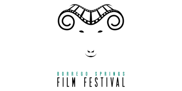 borrego-springs-film-festival-600x300