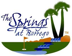 The Springs at Borrego