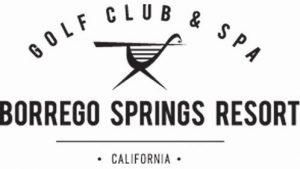 Borrego Springs Resort & Spa