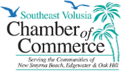Chamber_logo150w