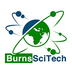 Burns Sci Tech Link Image