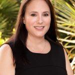 Carla Casolara-Orgiz - Read-Pattillo Elementary