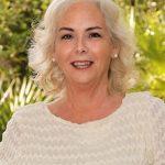 Donna Stoddard - Read-Pattillo Elementary