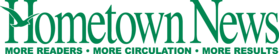 https://wordpressstorageaccount.blob.core.windows.net/wp-media/wp-content/uploads/sites/1155/2019/08/Hometown-news-logo-New-201421.png