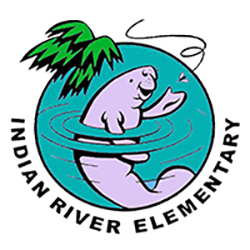 Indian River Elementary Link Image
