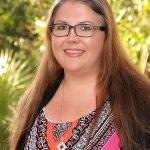 Jeanmarie Debees - Edgewater Public Elementary