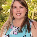 Jennifer Meador - Edgewater Public Elementary