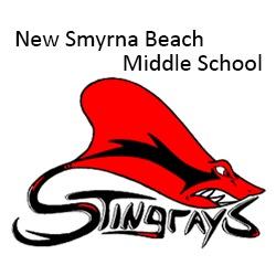 NSB Middle School Link Image