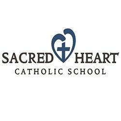 Sacred Heart Link Image