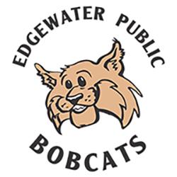 Edgewater Public Link Image