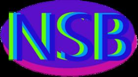 https://wordpressstorageaccount.blob.core.windows.net/wp-media/wp-content/uploads/sites/1155/2019/08/nsb1.png