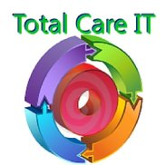 Total Care IT