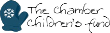The Chamber Children's Fund logo