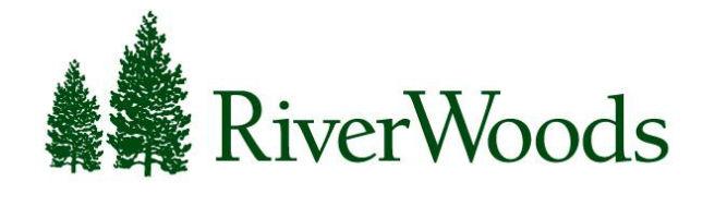 Riverwoods