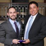2017-grand-awards-ACEC_34