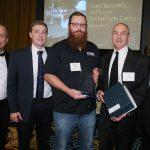 2017-honor-award-ACEC_08