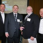 2017-honor-award-ACEC_09