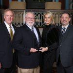 2017-honor-award-AMT-and-Atkins