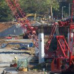 X3-Construction
