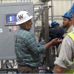 HDR-SolvingIndustrial-SizedWastewaterChallengesIIPhase2