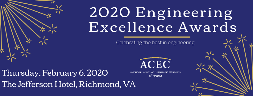 2020-Engineering-Excellence-Awards-Banner