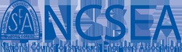 ncsea-logo