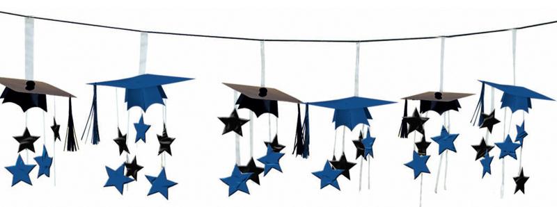 Graduation-banner_gallery