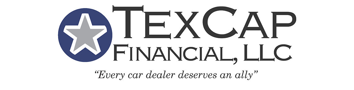 TexCap Financial LLC