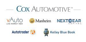 Cox_Auto_Logo_banner