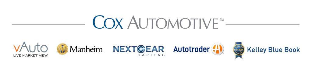 Cox_Auto_Logo_long_banner
