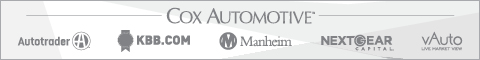 Cox_Automotive_Web_Banner_480x60_CAI