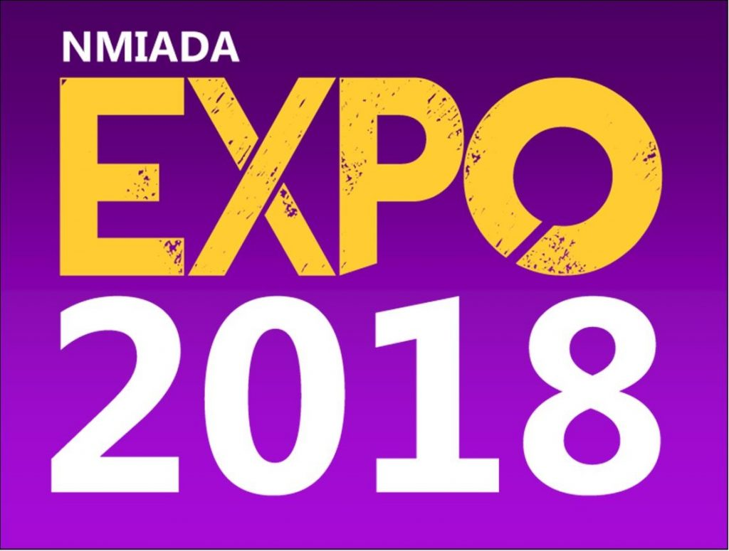 Expo2018_Logo