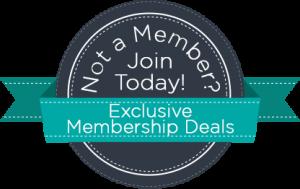 MembershipDiscountsHEADERimageJOIN