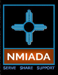 NMIADA PNG LOGO