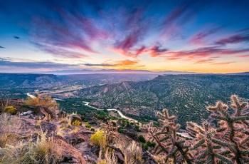 Take-a-New-Mexico-Road-Trip_350x230