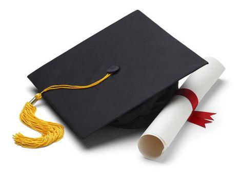 af49ef147d45c7d72aae30de474b7a78--graduation-hats-college-graduation