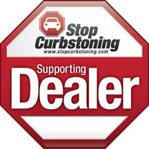 curbstoning_trans