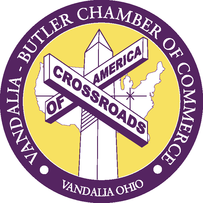 Chamber-Logo-PNG
