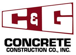 C&G Concrete