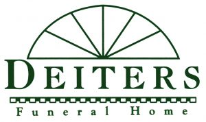 Deiters Funeral Home