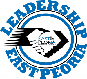 Leadership East Peoria